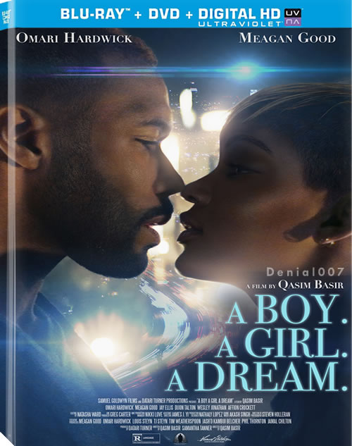 A Boy A Girl A Dream (2018) AMZN WEBRip AAC2.0 x264-NTG
