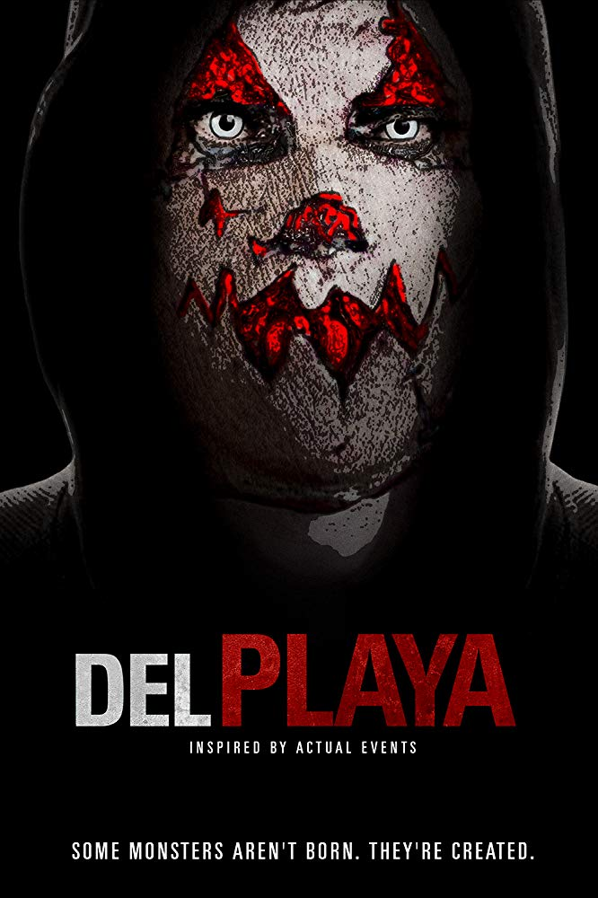 Del Playa 2017 1080p BluRay x264-GUACAMOLE