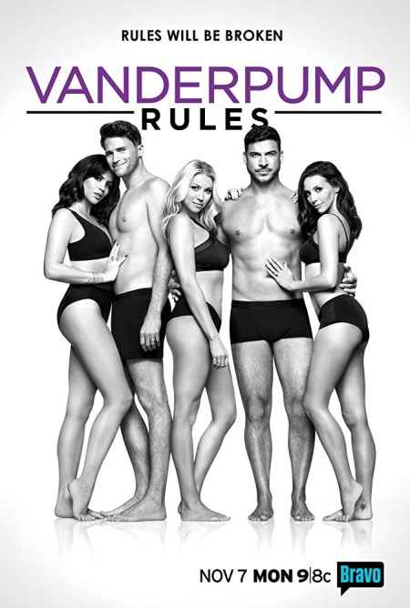 Vanderpump Rules S07E03 Either Him or Me HDTV x264-CRiMSON