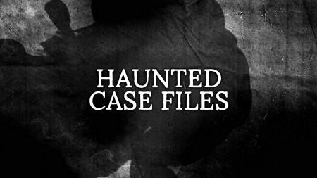 Haunted Case Files S02E05 Echos From The Past HDTV x264-CRiMSON