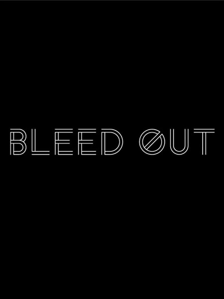Bleed Out 2018 AMZN WEBRip AAC2 0 x264-NTG