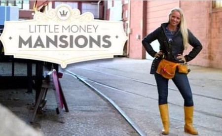 Bargain Mansions S02E07 Arts and Craftsman 720p WEBRip x264-CAFFEiNE