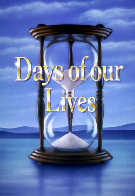 Days of our Lives S54E61 720p WEB x264-W4F