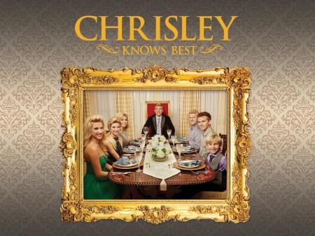 Chrisley Knows Best S06E26 The Big 50 720p HDTV x264-CRiMSON