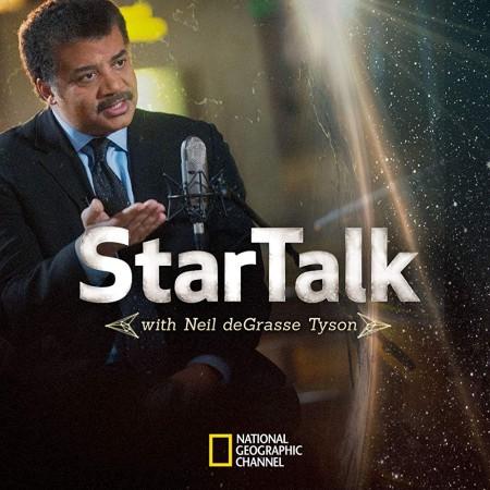 Stephen Colbert 2018 12 19 Steve Carell 720p HDTV x264-SORNY