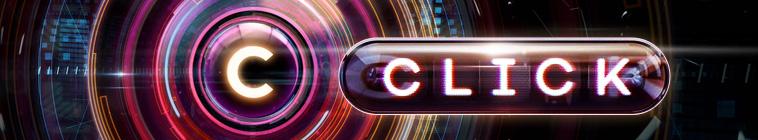 Click UK 2018 12 22 720p iP WEB-DL AAC2 0 H 264-BTW
