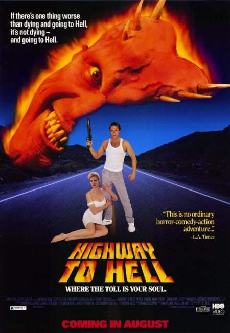 Highway to Hell 1991 720p BluRay H264 AAC-RARBG