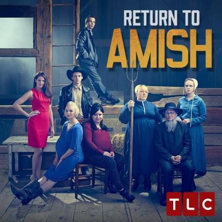 Return to Amish S05E05 WEBRip x264-TBS