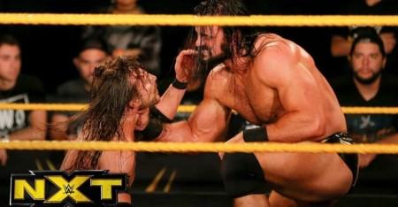 WWE NXT 2018 12 26 WEB h264-HEEL