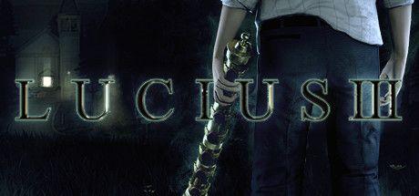 Lucius III - CODEX