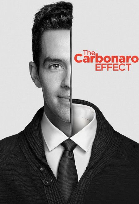 The Carbonaro Effect S04E11 REAL 480p x264-mSD