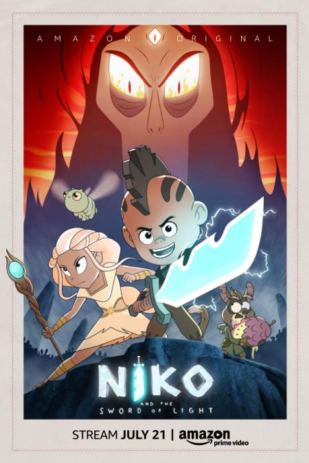 Niko and the Sword of Light S02E01 WEB H264-SPRiNTER