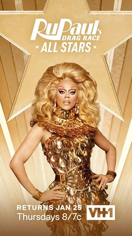 RuPauls Drag Race All Stars S04E03 WEB x264-SECRETOS