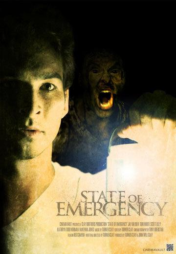 State of Emergency (2010) 720p BluRay H264 AAC-RARBG