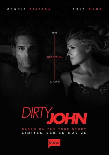 Dirty John S01E06 720p HDTV x264-LucidTV