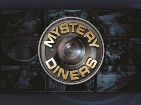Mystery Diners S11E05 Unhappy Holidays HDTV x264-W4F