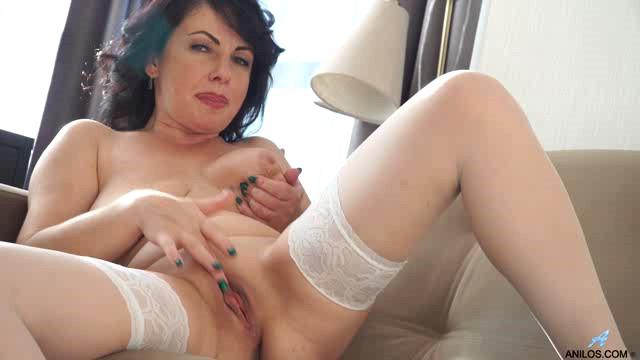 Anilos 19 01 01 Helen He Russian Beauty XXX