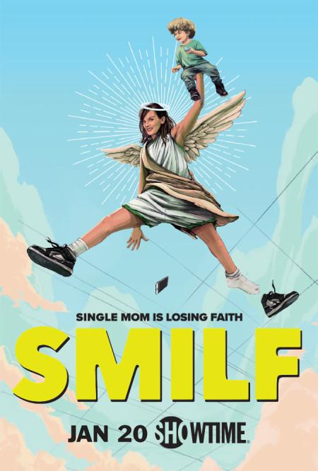SMILF S02E01 720p WEB H264-METCON