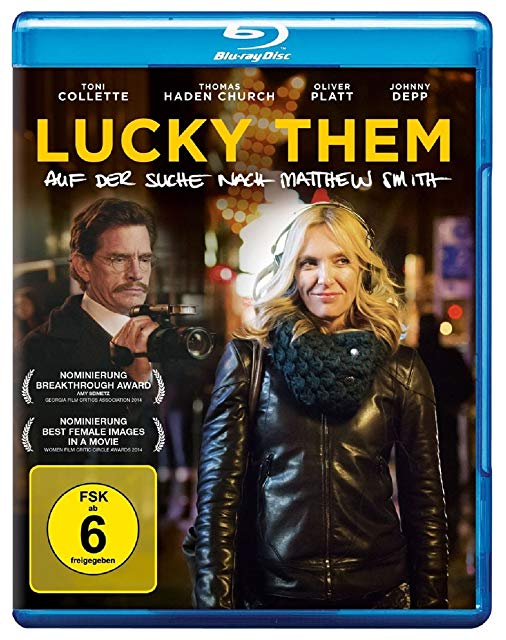 Lucky Them (2013) 720p BluRay H264 AAC-RARBG