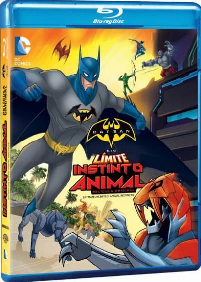 Batman Unlimited Animal Instincts 2015 720p BluRay H264 AAC-RARBG