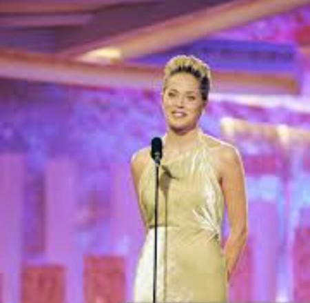 The 76th Annual Golden Globe Awards 2019 WEB x264-TBS