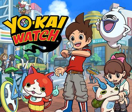 Yo-Kai Watch S02E20 DUBBED HDTV x264-W4F