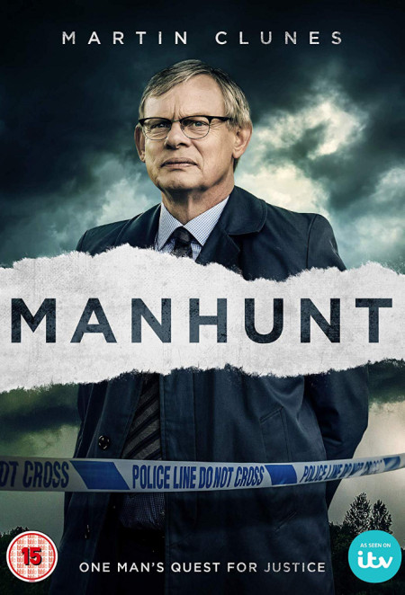 Manhunt 2019 S01E03 720p HDTV x264-ORGANiC