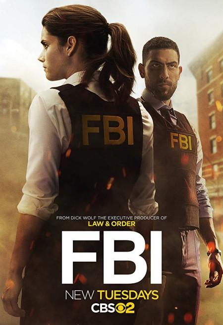 FBI S01E11 WEB x264-PHOENiX