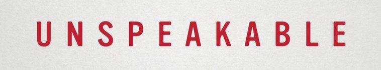 Unspeakable S01E01 WEBRip x264-TBS