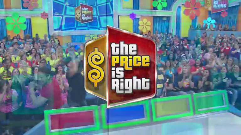 The Price Is Right S47E75 WEB x264-W4F