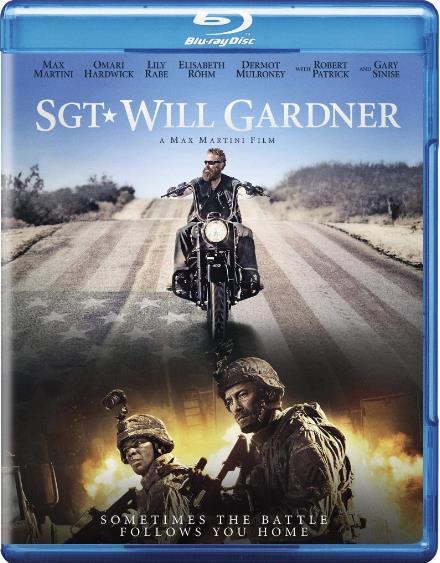 SGT Will Gardner 2019 AMZN WEB-DL DDP5 1 H264-CMRG
