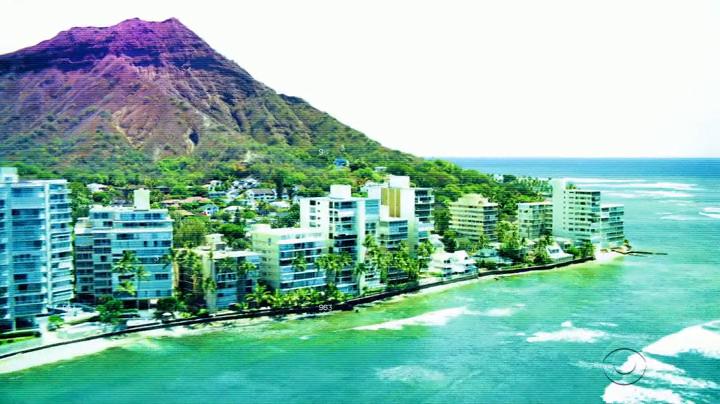 Hawaii Five-0 2010 S09E12 HDTV x264-SVA