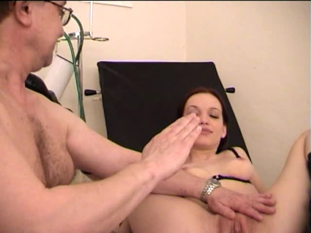 Slut Blows gets fisted and drinks piss-XXX