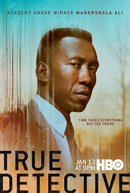 True Detective S03E02 720p WEB x265-MiNX