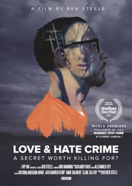 Love And Hate Crime S01E02 Murder In Mississippi 720p HDTV x264-PLUTONiUM