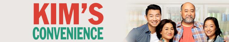 Kims Convenience S03E02 WEBRip x264-TBS