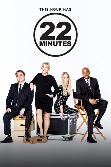 This Hour Has 22 Minutes S26E13 WEBRip x264-CookieMonster