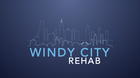 Windy City Rehab S01E04 Skyline Penthouse HDTV x264-CRiMSON