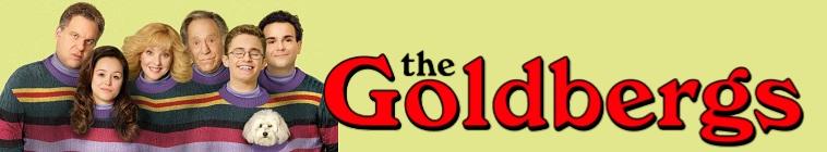 The Goldbergs 2013 S06E12 HDTV x264-SVA