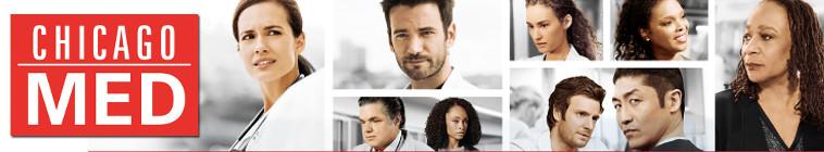 Chicago Med S04E11 HDTV x264-SVA