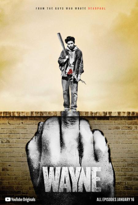 Wayne S01E01 720p WEBRip x264-TBS