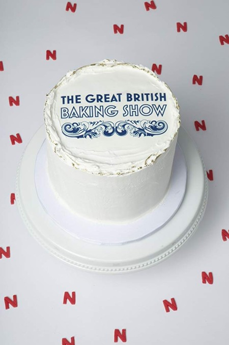The Great British Bake Off S09E06 HDTV x264-PLUTONiUM