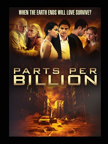Parts Per Billion 2014 720p BluRay H264 AAC-RARBG