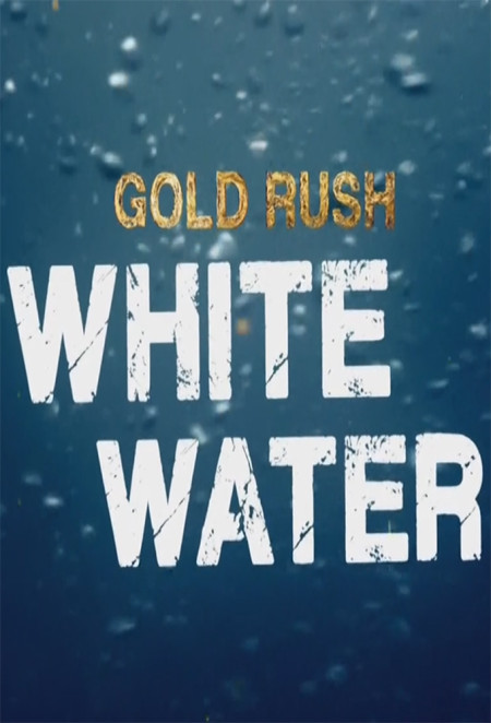 Gold Rush White Water S02E03 WEBRip x264-TBS