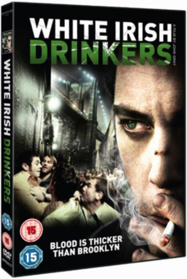 White Irish Drinkers 2010 1080p BluRay H264 AAC-RARBG