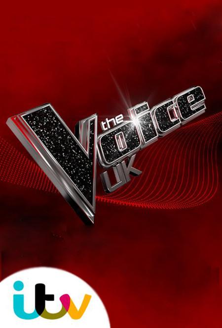The Voice UK S08E03 720p HDTV x264-QPEL