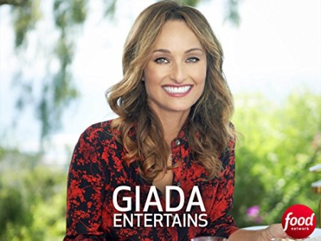 Giada Entertains S04E01 Pasta Party 720p WEBRip x264-CAFFEiNE