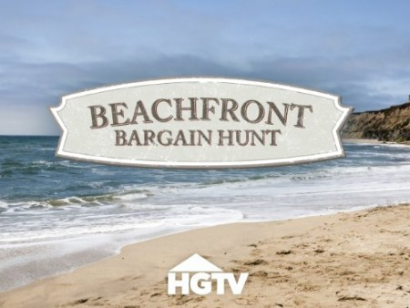 Beachfront Bargain Hunt S22E02 Investing in the Florida Keys 720p WEB x264-CAFFEiNE