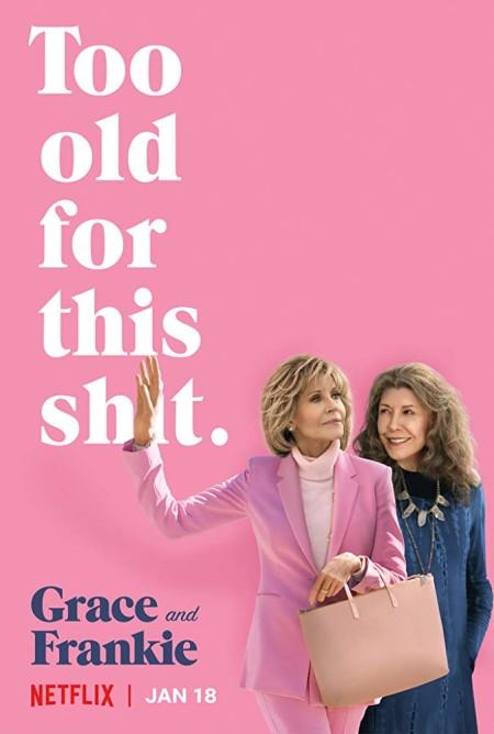 Grace and Frankie S05E02 WEBRip x264-KOMPOST