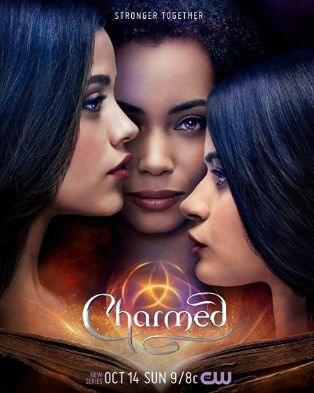 Charmed 2018 S01E10 iNTERNAL 720p WEB h264-BAMBOOZLE